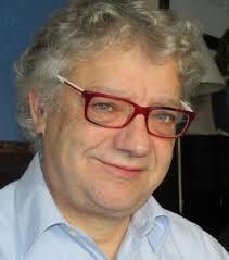 Josep Sanchez Cervello